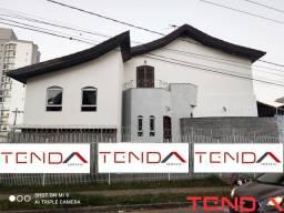 Casa para alugar excelente ponto para comércio como clinicas Trujillo Sorocaba
