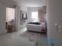 Casa de condomínio à venda em Condominio summerville, Petrolina cod:39