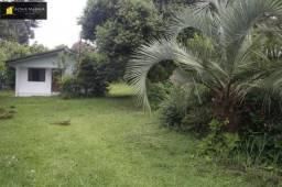 Chácara para Venda em Xaxim Tijucas do Sul-PR