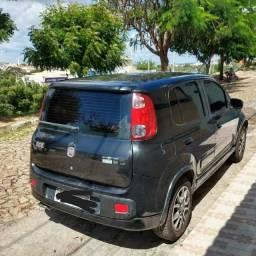 Vendo um Fiat Vivace Sporting 1.4