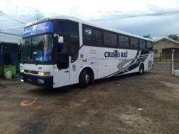 Ônibus Busscar 360 - 50 lugares