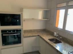 Apartamento para alugar com móveis no Condomínio Edifício Mistral em Sorocaba - SP
