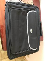 Maleta para notebook- notbag