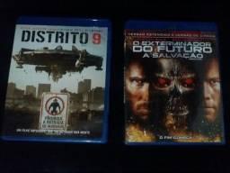 Blu-ray Disc 20