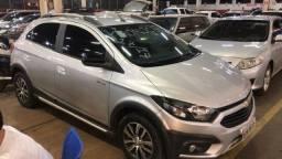 Chevrolet Ônix Activ semi-novo