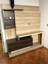 Estante madeira
