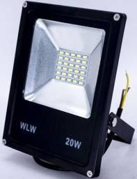 Refletor LED 20w