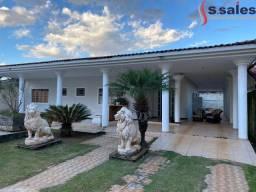 Casa - Brasília - DF - Setor Habitacional Vicente Pires !! Excelente Oportunidade
