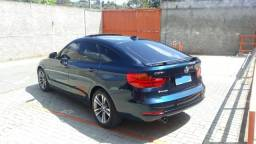 BMW 320 GT Sport