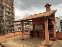 Vende-se Cobertura Duplex no bairro Jardim normandia