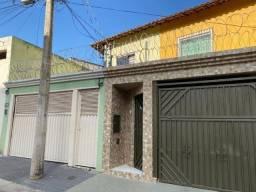 Título do anúncio: (Jamile) Casa Maravilhosa no bairro Jaqueline