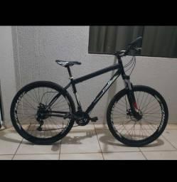 Bike para ciclista
