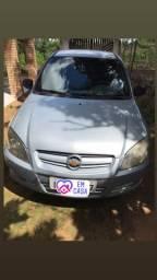 VD ou TR Celta 2007 básico