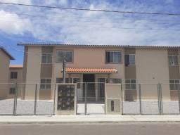 CÓD. 1226 - Alugue Apartamento no Cond. Vida Nova Sobrado