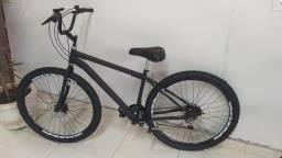 """Bicicleta aro 29"""""""