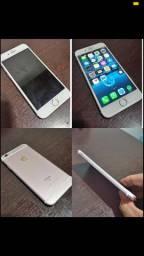 IPhone 6s LEIA ANÚNCIO! TROCA