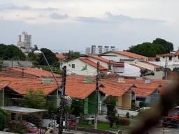 Casa Dúplex No Jardim Eldorado
