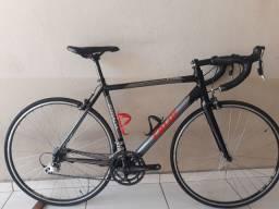 Vendo bike speed caloi strada