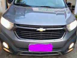 Vendo: Spin Active 5 - GM Chevrolet