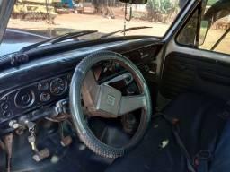 Camionete F1000
