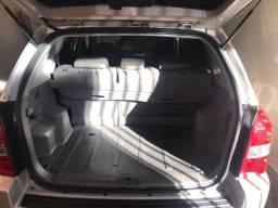 Venda Hyundai Tucson 2.0 12/12