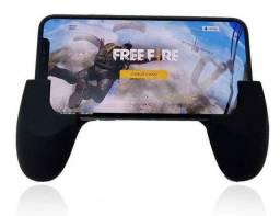 Base Mobile Gamepad