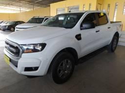 Ford / Ranger XLS