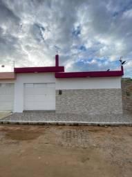 Vendo: Casas alto padrão em Vitória de Santo  Antão.