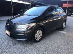 GM Chevrolet Onix Joy 2018