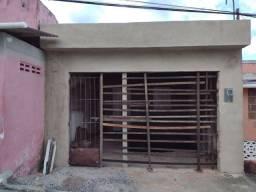 Casa no alto José leal rua Paraguassu
