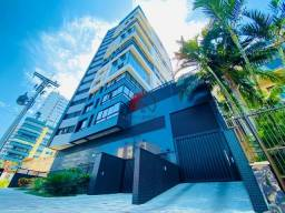 Apartamento 03 dormitórios com vista mar!