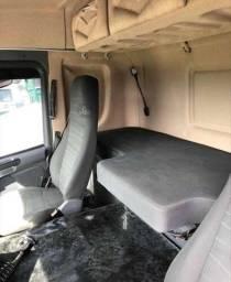 Scania P310 Bitruck - Carroceria 2014
