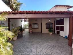 Alguma-se casa em condomínio fechado 3qtos Cpo Grande próx estrada do Monteiro