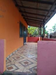 Vende-se uma casa em Santarém ou troca em outra em itaituba.