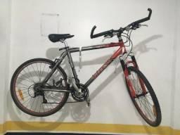 Bicicleta TREK 4900 Alpha Custom Aluminium (Mountain Bike)