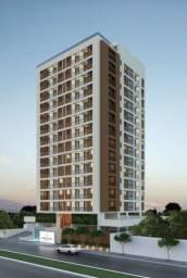 Apartamento para venda com 1-2-3 quartos com área de lazer na melhor área do Bancários