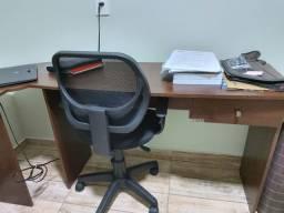 Mesa de escritorio nova