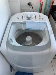 Lavadora Electrolux 12kg