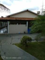Vende-se casa  em Nova Fátima