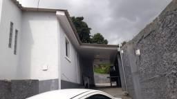 Oportunidade única - Casa Abranches Curitiba