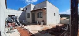 Térrea para venda com 60 metros quadrados com 2 quartos em Planalto - Mateus Leme - MG