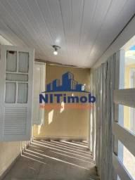 Título do anúncio: Casa para aluguel, 1 quarto, Itaipu - Niterói/RJ