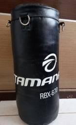 Vende-se saco de boxeo Marca Tamanaco