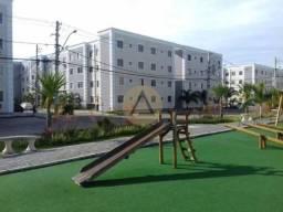 Atlântica imóveis tem ótimo apartamento para locação!