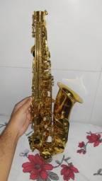SaxoFone  Valdman Alto