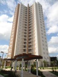 LOCAÇÃO   Apartamento, com 3 quartos em ZONA 08, MARINGA