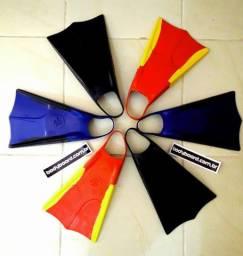 Bodyboard Nadadeira Excel 2.0