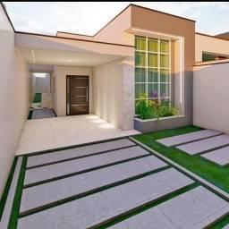 Excelente Casa Nova Caruaru Oportunidade!!