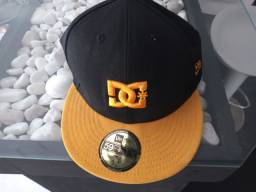 Boné 59 fifty