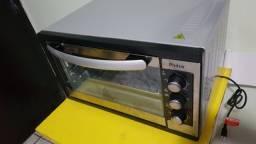 Forno elétrico philco 46L